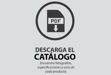 Descarga el catalogo de tapetes